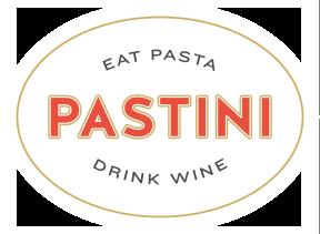 Pastini Logo